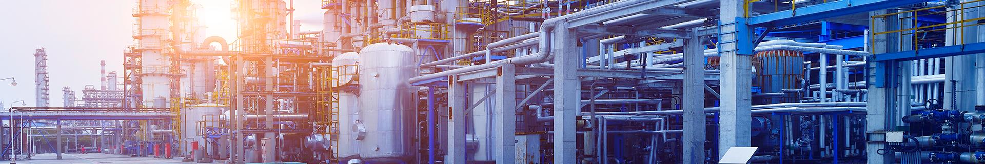 Precision Dosing in Industry